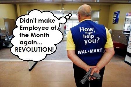 Walmart-People.jpg