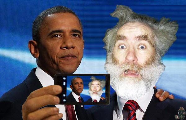 obama-n-signer-scratchanitch.jpg