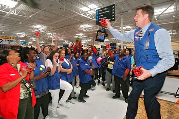 WalmartCubes.jpg