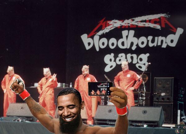 bloodhound-gang-ban.jpg