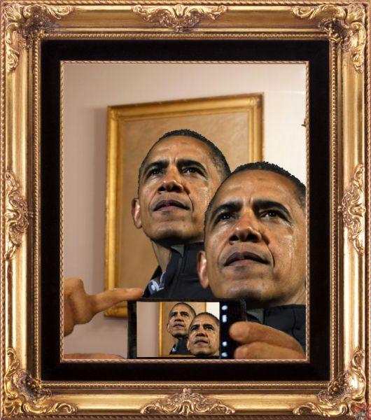 Self Selfie.jpg