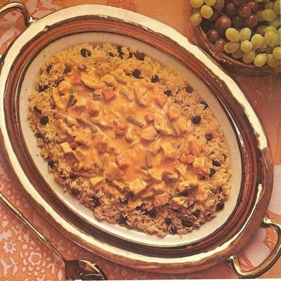 Galley Food 6.jpg