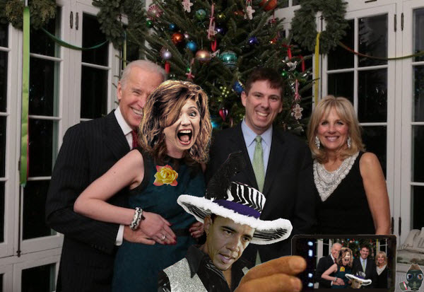 joe-biden-groping-me-.jpg