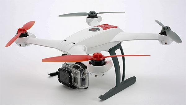 Quadcopter_Camera.jpg
