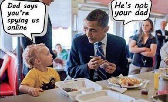 Obama_Kid_Spying_Dad.jpg