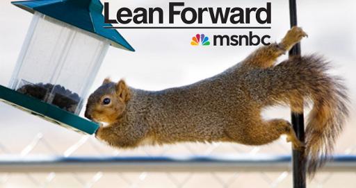 squirrellleaning.jpg