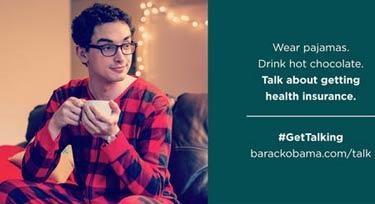 obamacare-ad.jpg