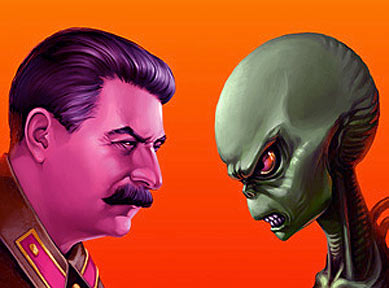 Stalin_Alien.jpg