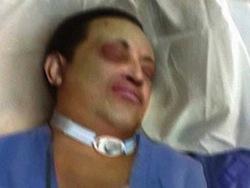 chavez dead.jpg