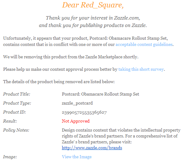 Zazzle_Obamacare_Rejection.png