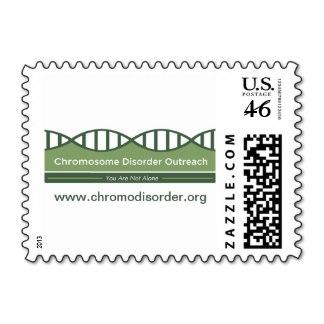 cdo_usps_stamps-r9ee9f7ec8d564fad8f3c7098d6057ee8_xjs8m_8byvr_324.jpg