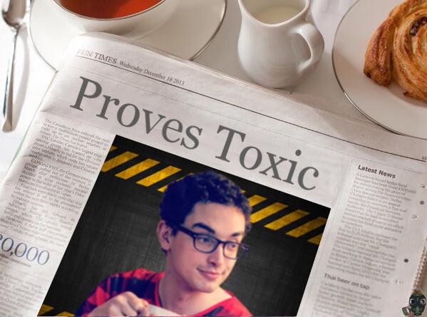 proves-toxic.jpg