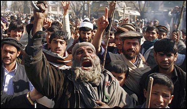 Islamic-Rage.jpg