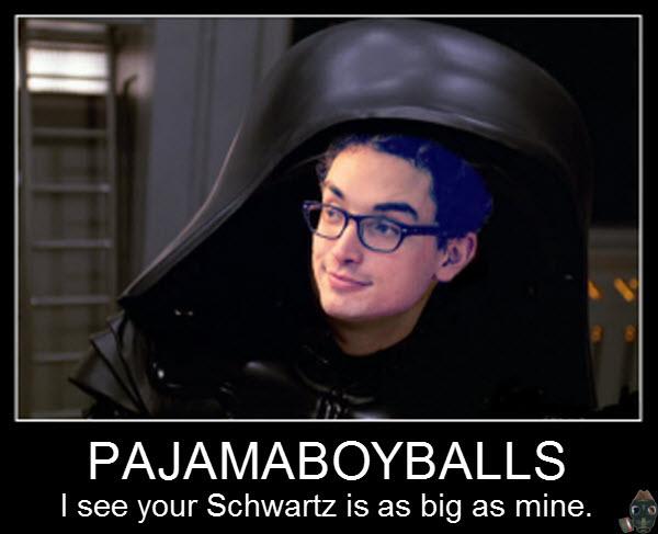pajamaboyballs.jpg