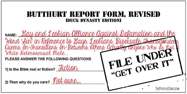 Butthurt_Report_Form.jpg