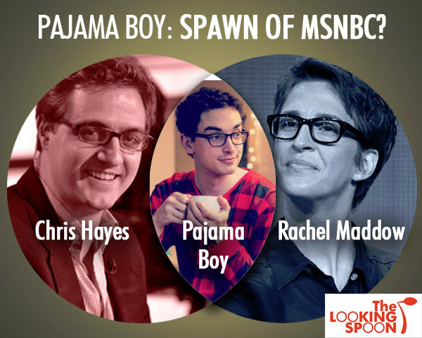 PajamaBoy_MSNBC_Progeny.jpg