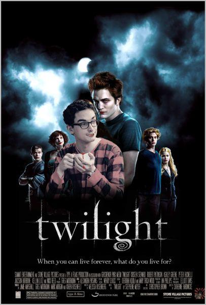 twilight poster 2.jpg