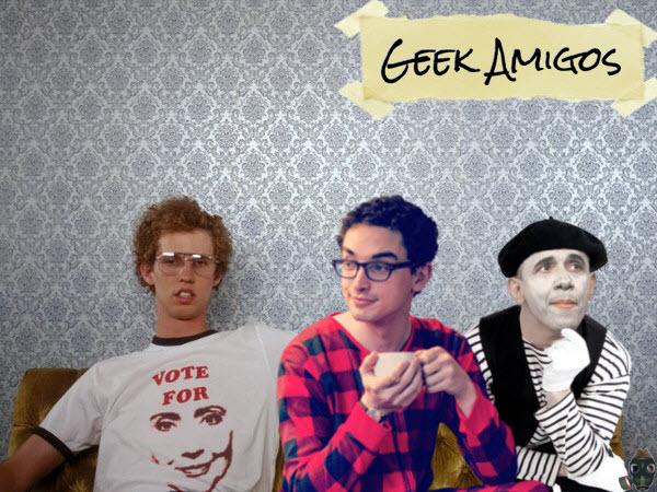 geek-amigos.jpg