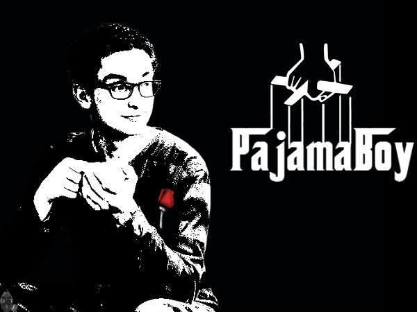 pajamaboy.jpg