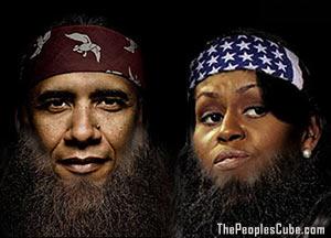 Duck_Dynasty_Obama_300.jpg