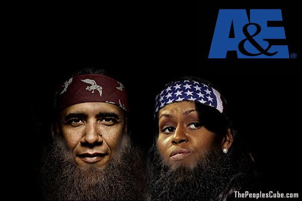 Duck_Dynasty_Obama.jpg