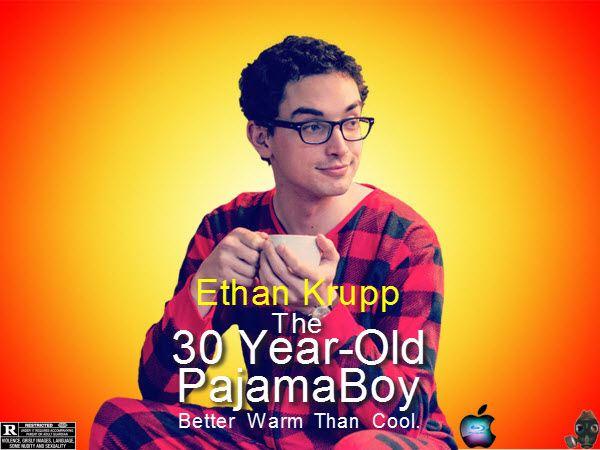 thirty-year-old-pajamaboy.jpg
