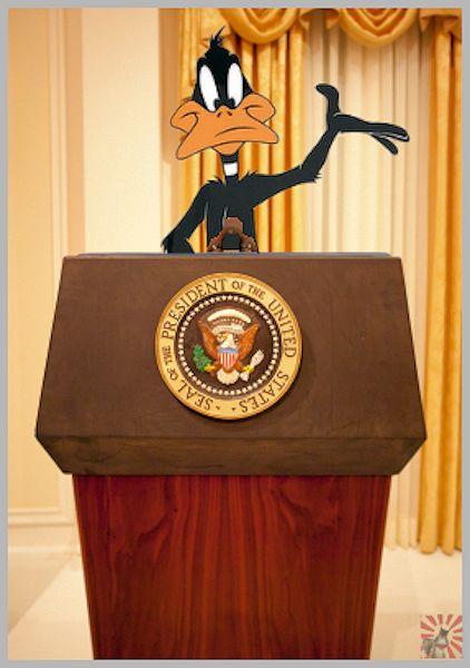 presidential duck podium.jpg