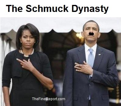 The Schmuck Dynasty.jpg