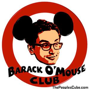 PajamaBoy_Obama_Mouse_Club.jpg
