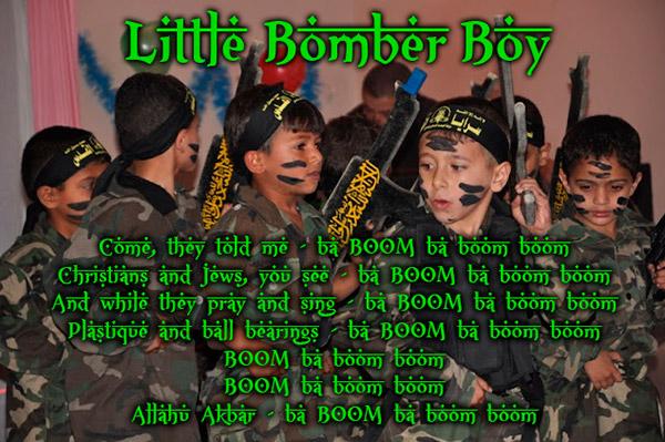LittleBomberBoy.jpg