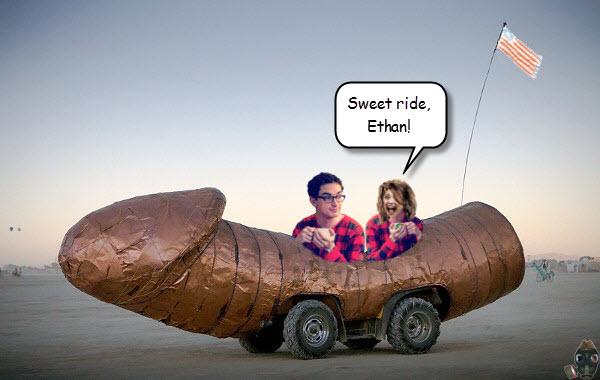 sweet-ride-ethan.jpg