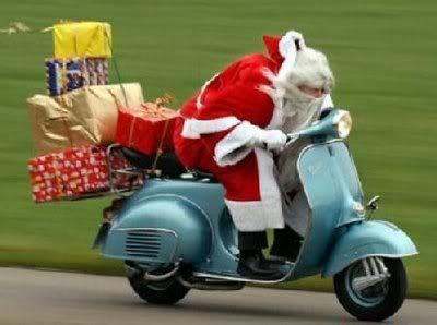 scooter_santa.jpg
