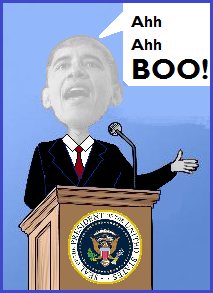 GHOST OBAMA.png
