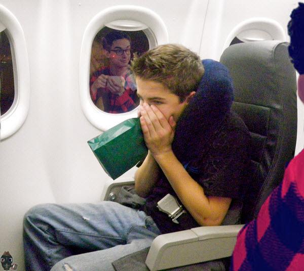passenger-reaction.jpg