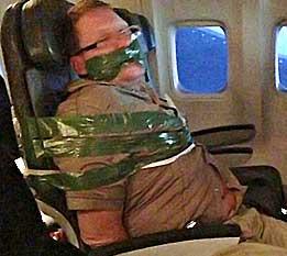 Duct_Tape_Passenger.jpg