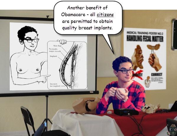 free-breast-implants.jpg