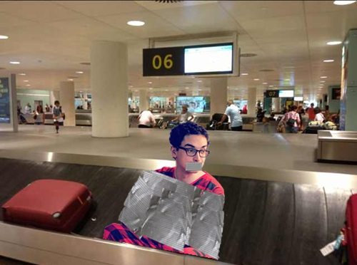 Baggage-claim-at-Barcelona-Airport-(BCN).jpeg