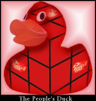 The Peoples Duck.jpg