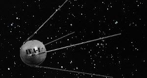 iva-1-sputnik.jpg