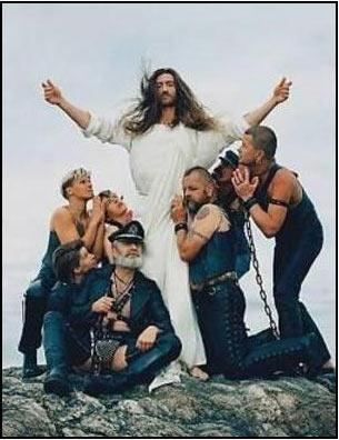 Gay_Jesus.jpg