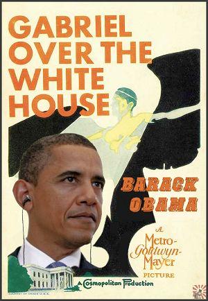 Gabriel White House.jpg