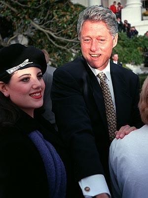 Monica Lewinsky beret.jpg