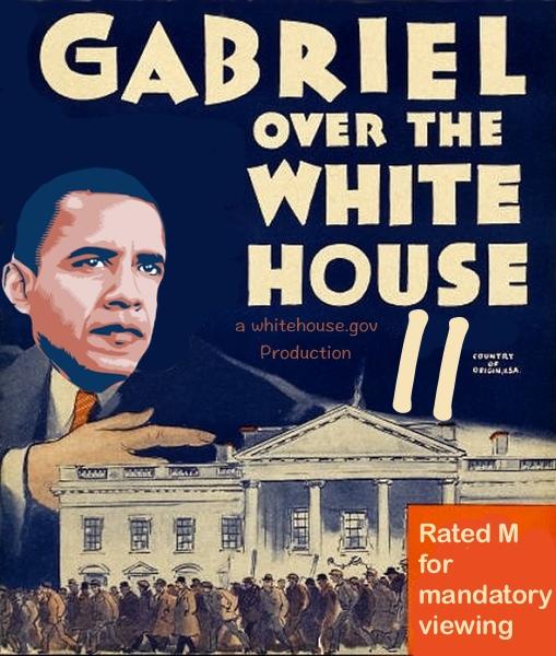 affiche-Gabriel-au-dessus-de-la-maison-blanche-Gabriel-Over-the-White-House-1933-2.jpg