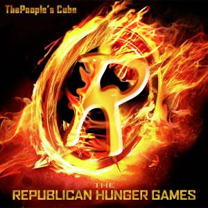 Republican_Hunger_Games.jpg