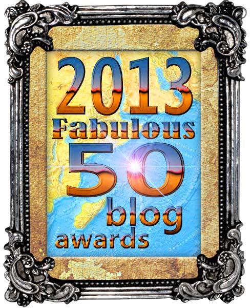 Blog_Awards_2013.jpg