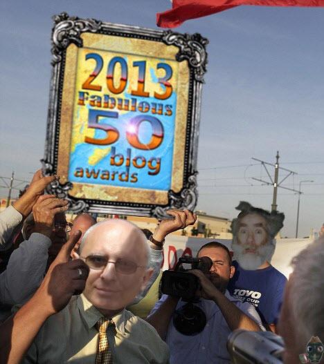 arrival-of-the-award.jpg