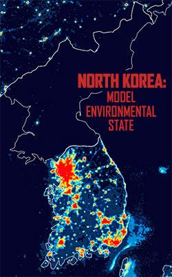 North_Korea_Model_State.jpg