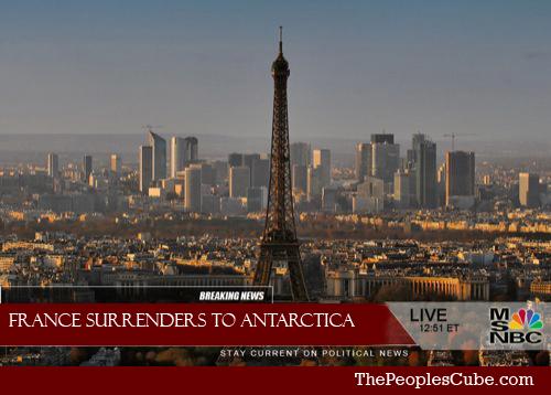 surrender copy.jpg