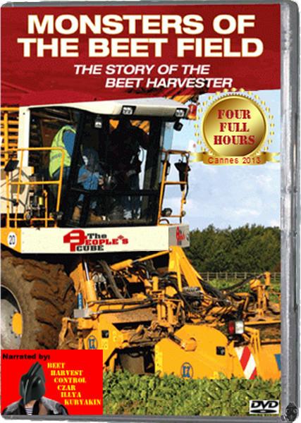 beet-harvester-dvd.jpg