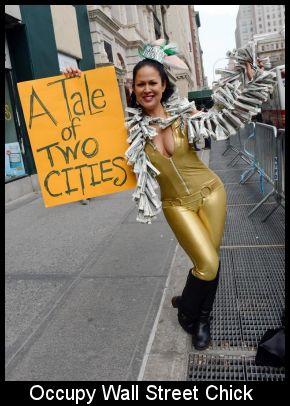 OWS Girl.jpg